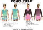 compufield - career oriented computer school offers diploma courses in print media, web graphics, media arts, india, mumbai, bombay, malabar hill, ridge road.