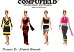 compufield - computer art courses in  multimedia, graphics, commercial designing, animation, india, mumbai, bombay- walkeshwar, napeansea road