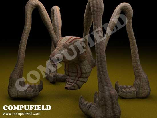Autodesk 3ds Max Tutorials | 3d Maya Design