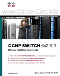 ccnp strategy Here you can download free practice tests for such certifications as mcse, mcsa, a+, network+, security+, ccie, ccna, ccnp, and so on.
