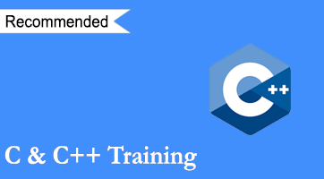 Python Course Training