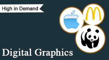 Digital Graphics for Kids