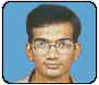 "Chirag H. Shah, Course-""3D MaX"", Country-""India"""