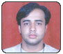 "Danny A Mirwani, Course-""Office Automation"", Country-""India"""