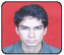 "Israr Shaikh, Course-""CCNA"", Country-""India"""