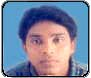 "Mahendra Kumar Sahu, Course-""Hardware Course"", Country-""India"""