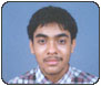 "Shah Mitesh Kirtikant, Course-""Office Automation"", Country-""India"""