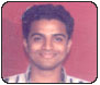 "Sachin Anil Rane, Course-""Hardware Course"", Country-""India"""