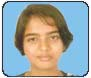 "Sweekriti Singh, Course-""HTML"", Country-""India"""