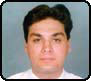 "Zubin Irani, Course-""Multimedia & Web Technology"", Country-""India"""